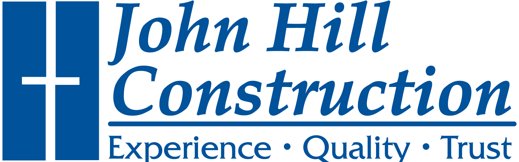 John Hill Construction