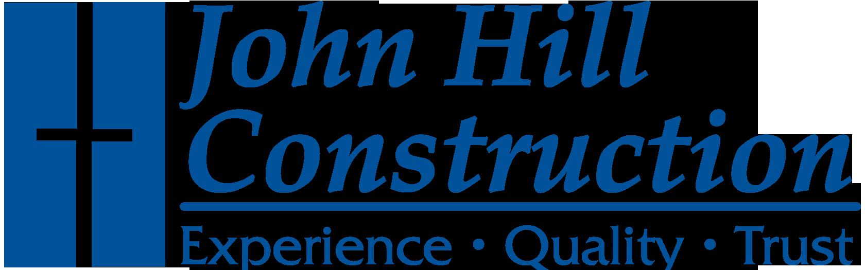 John Hill Construction